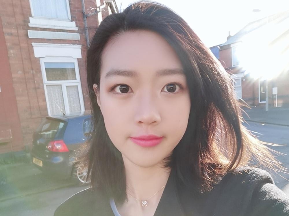 Jiajia Lin